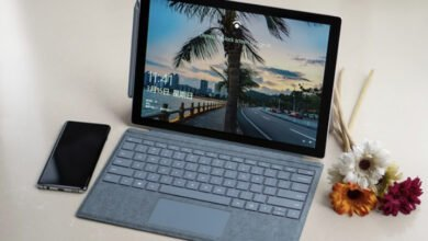 Photo of Windows 10 Sistem Geri Yükleme Nasıl Yapılır?