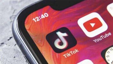Photo of TikTok yeni bir özelliği test ediyor