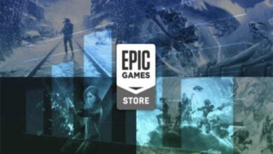 Photo of Epic Games 145 TL değerindeki iki oyunu ücretsiz sunuyor