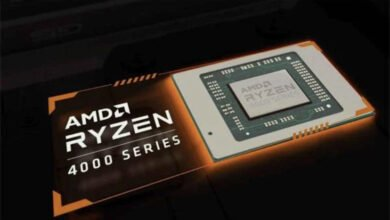 Photo of AMD pazar payında Intel'i geçmeye başladı