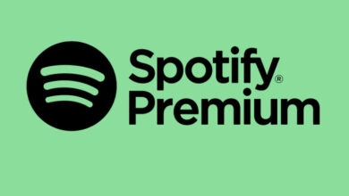 Photo of Spotify'ın İlk 3 Ay Ücretsiz Premium Kampanyası Yeniden Başladı