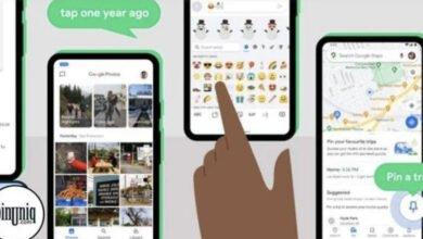 Photo of Yakında Android Uygulamalarına Gelecek 6 Özellik