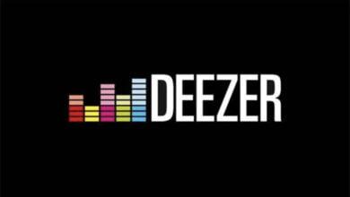 Photo of Deezer, 2020'nin en çok dinlenenlerini açıkladı