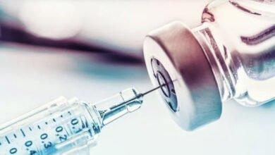 Photo of Pfizer ve BioNTech Aşıları İlk Onaylarını Aldı: Yakında Türkiye'de de Kullanılacak