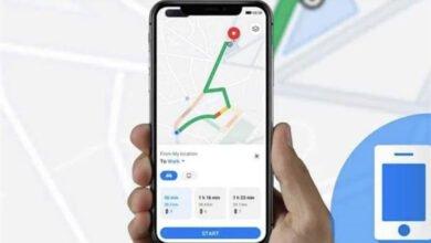 Photo of Huawei yeni haritalar uygulamasını yayımladı