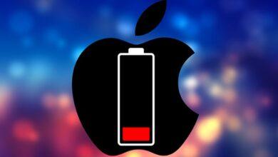 Photo of Macbook pil ömrü nasıl uzatabiliriz?
